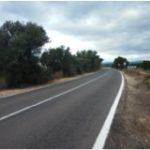 """Ingeniería CA&CCA es adjudicataria de la redacción del proyecto de construcción de """"Ampliación de plataforma de la carretera CV-339. Tramo: P.K. 0+000 A P.K. 13+400"""""""