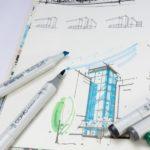 Qué es un estudio de seguridad y salud para proyectos