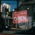 ¿Qué necesitas para obtener una licencia de apertura y actividad?
