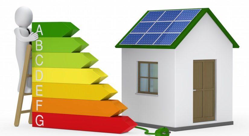 Certificación energética para venta y alquileres