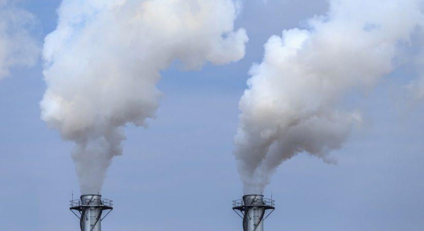 En qué consisten los regímenes de intervención ambiental atmosférica