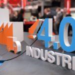 ¿Que es la Cuarta Revolución Industrial?