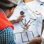 Qué tener en cuenta al contratar un proyecto de ingeniería