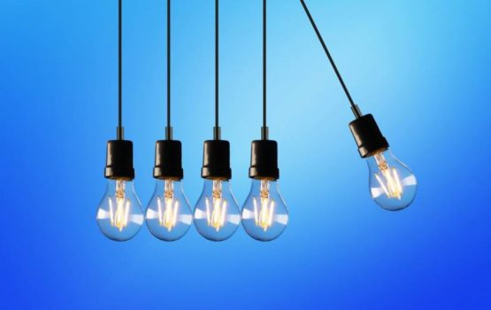 Beneficios del almacenamiento energético