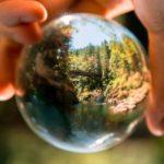 ¿Cómo entender la fiscalidad medioambiental?