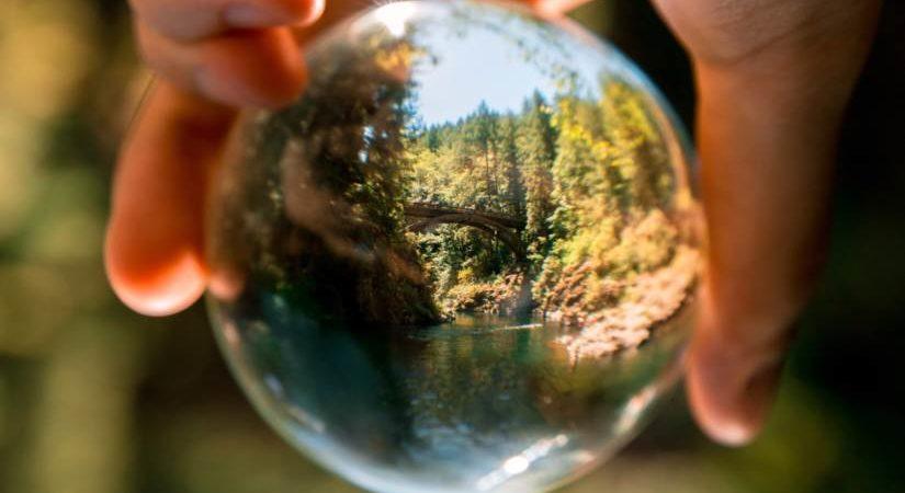 Qué es la fiscalidad medioambiental
