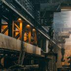 Tipos de contaminación acústica más habituales en obras y actividades industriales