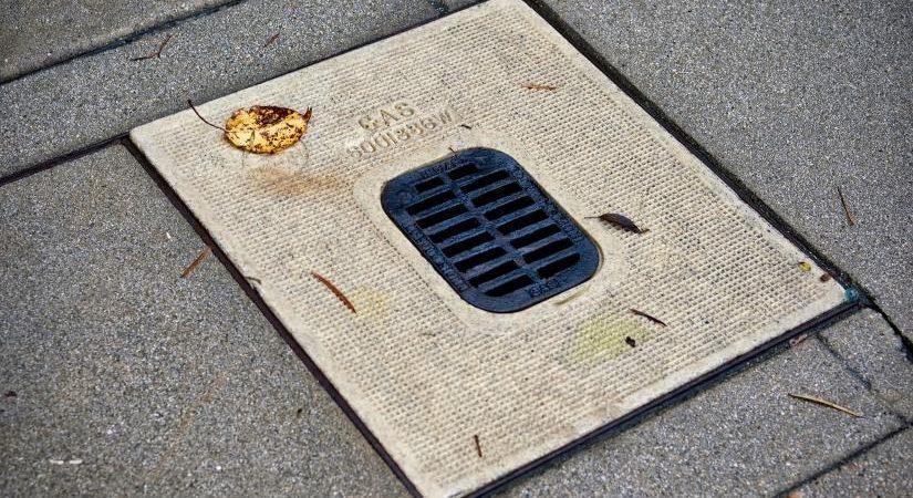 ¿Cuándo son necesarias las obras de drenaje?